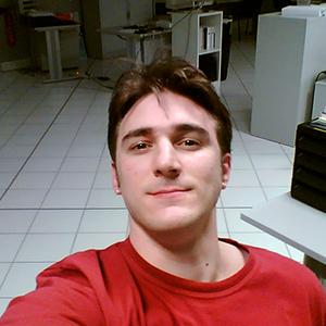 la haute société 2005 jerome balmain